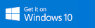 Download the Windows app on the Windows Store
