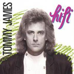 HI-FI (1990 Release) (download) – Music Downloads